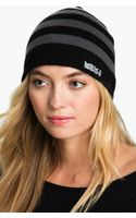 Marc By Marc Jacobs Mbmj Sweater Skull Cap - Lyst