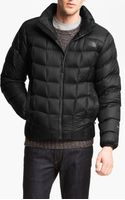 The North Face Down Under Jacket - Lyst