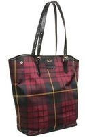 McQ by Alexander McQueen totes - Lyst