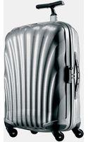 Samsonite Cosmolite Rolling Suitcase 32 Inch - Lyst