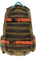 Nike Backpack - Lyst