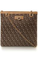 DKNY Medium Tote Bag - Lyst