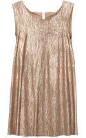 Drome Short Dresses - Lyst