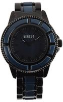 Versus  Wrist Watches - Lyst