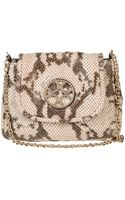 Coccinelle Small Leather Bags - Lyst