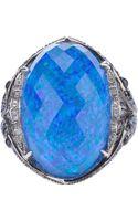 Stephen Webster Opal Ring - Lyst