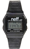 Neff The Flava Watch - Lyst