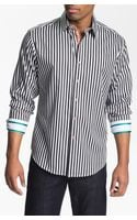 Robert Graham Lanai Sport Shirt - Lyst