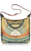 Gattinoni Planetarium - Medium Shoulder Bag - Lyst