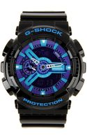 Casio Wrist Watches - Lyst