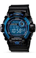 G-shock Big Case Digital Watch 489mm - Lyst