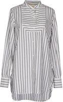 Denim & Supply Ralph Lauren Shirts - Lyst