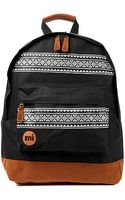 Mi-pac The Nordic Backpack - Lyst