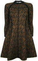 A.L.C. Wells Dress - Lyst