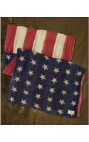 Denim & Supply Ralph Lauren Flag Scarf - Lyst