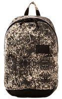 Volcom The Going Back Canvas Backpack - Lyst
