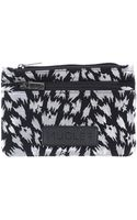 Thierry Mugler Pouch - Lyst