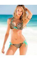 Victoria's Secret Add2cups Halter Top - Lyst