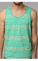 Urban Outfitters Koto Beach Tank Top - Lyst