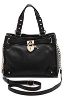 Juicy Couture Robertson Mini Daydreamer Bag - Lyst