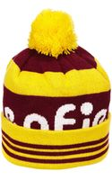Penfield Cap Hat - Lyst