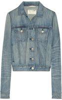 Rag & Bone The Jean Denim Jacket - Lyst
