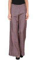 Elizabeth And James Casual Trouser - Lyst