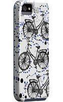 Case-mate® Doodle Iphone 4 Case - Lyst