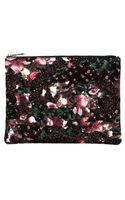 Givenchy Pouch - Lyst