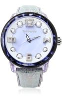 Tendence Charme Watch - Lyst