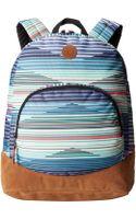 Roxy Fairness Backpack - Lyst