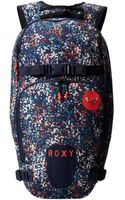 Roxy Tribute Backpack - Lyst