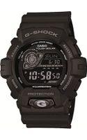 G-shock Digital Resin Watch - Lyst