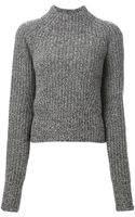Acne Studios Loyal Sweater - Lyst