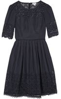 Alice By Temperley Madison Dress - Lyst