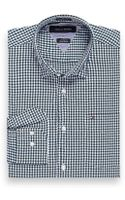 Tommy Hilfiger Custom Fit Gingham Shirt - Lyst