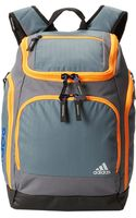 Adidas Energy Backpack - Lyst
