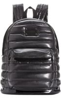 BCBGeneration The Tricky Backpack - Lyst
