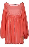 Ra-re Blouse - Lyst
