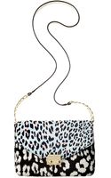 Juicy Couture Crossbody - Lyst