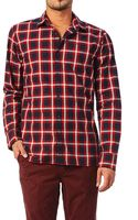 Hilfiger Denim Long Sleeve Shirt  615 - Lyst