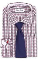 Robert Graham Karl Dress Shirt - Lyst