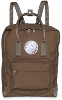 Fjallraven Kanken Backpack - Lyst