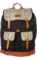Vans The Gramercy Backpack - Lyst