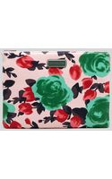 Marc By Marc Jacobs Computer Case - Jerrie Rose Zip Neoprene 14 - Lyst