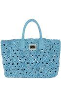 Dolce & Gabbana Handbag - Lyst