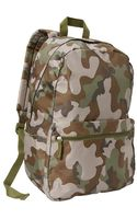 Old Navy Canvas Backpacks - Lyst
