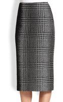 Lafayette 148 New York Priscilla Skirt - Lyst