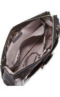Jason Wu Daphne Floralprint Clutch Bag Multi - Lyst