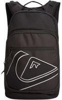 Quiksilver Schoolie Backpack - Lyst
